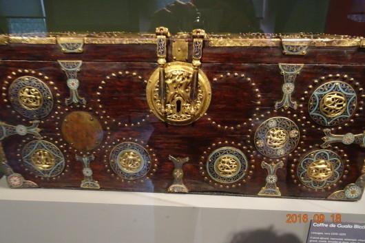 La Journee de Patrimoine 文化遺産の日_d0263859_16125394.jpg
