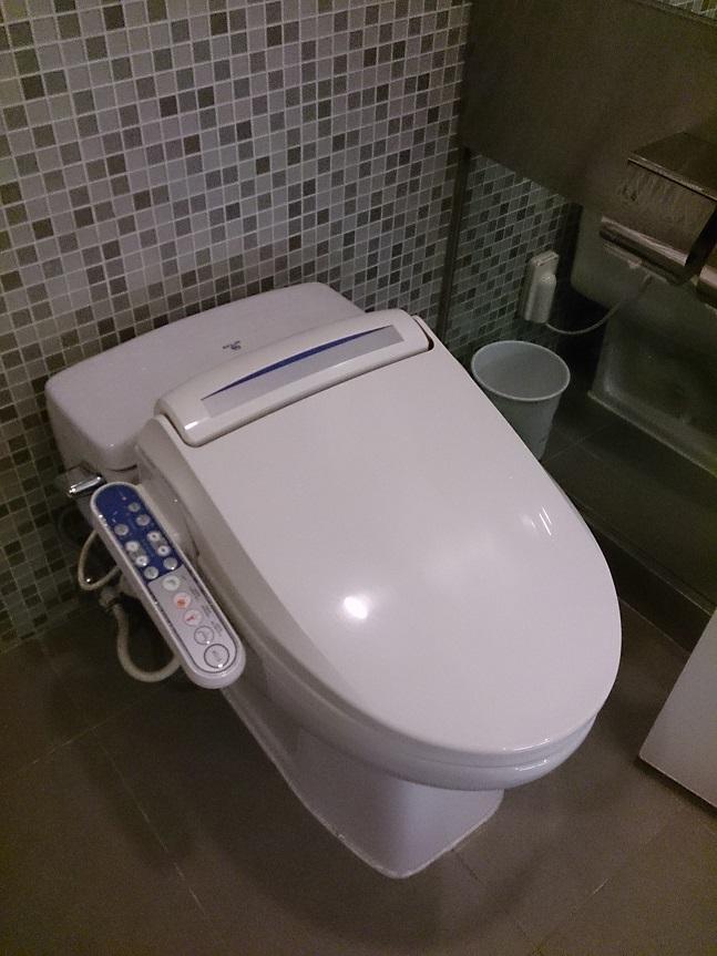 ソウルのホテル情報 国都ホテル(BEST WESTERN PREMIER HOTEL KUKDO)_b0060363_23581048.jpg
