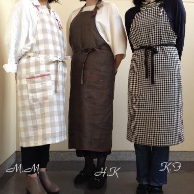 東京校 10月のソーイング講座_d0091671_11342710.jpg