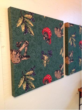 vintage fabric panel_c0139773_16282988.jpg