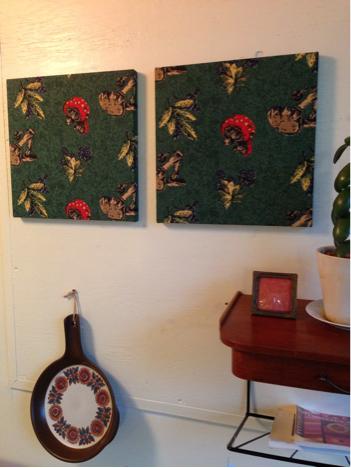 vintage fabric panel_c0139773_16282995.jpg