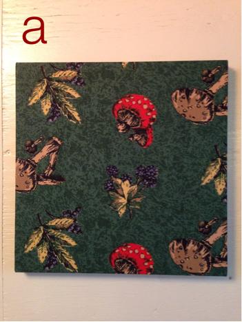 vintage fabric panel_c0139773_16283087.jpg