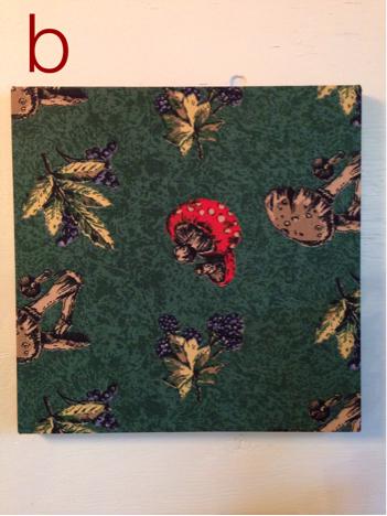 vintage fabric panel_c0139773_16283173.jpg