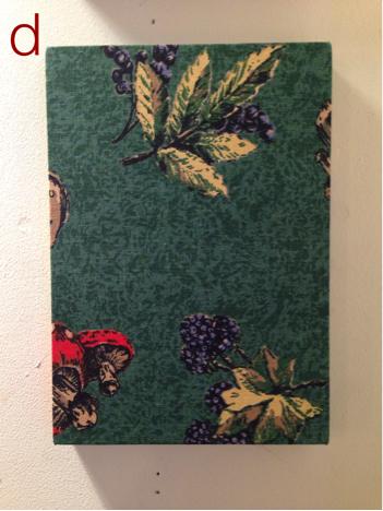 vintage fabric panel_c0139773_16283474.jpg