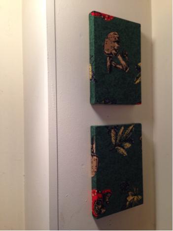 vintage fabric panel_c0139773_16315510.jpg