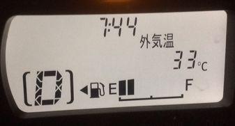 常備菜使い切り^^ ✿ ふーちゃんぷるー♪_c0139375_1118729.jpg