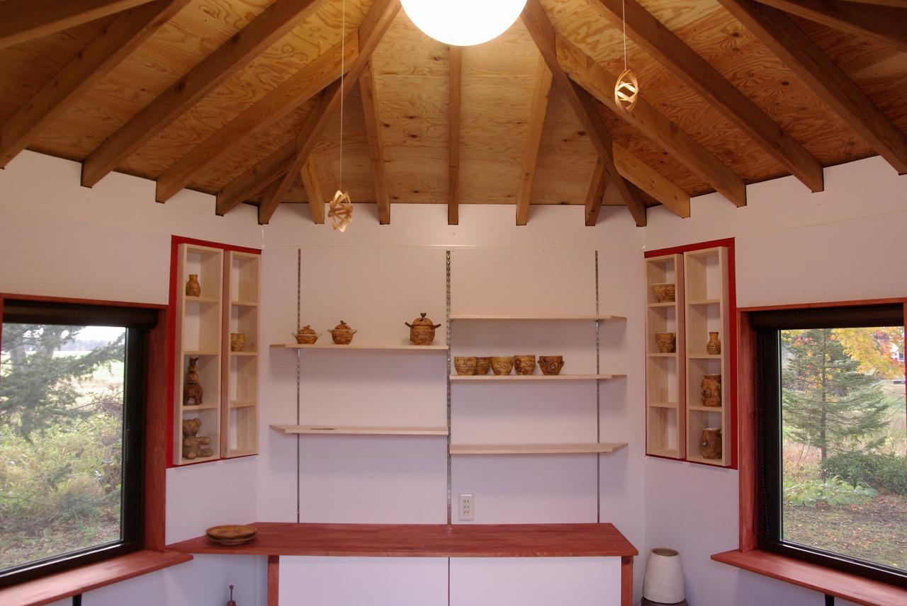 ギャラリー小屋は冬眠します_a0107184_105155.jpg