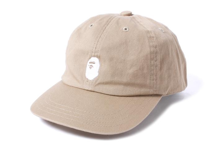 APE HEAD CAP KIDS_a0174495_11413206.jpg