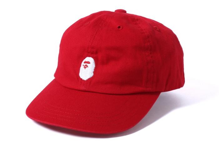 APE HEAD CAP KIDS_a0174495_11420834.jpg