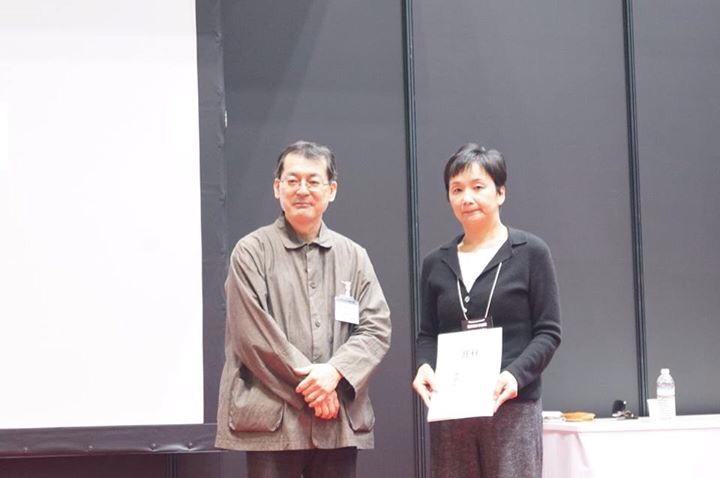 日本エコハウス大賞 2_e0054299_12185257.jpg