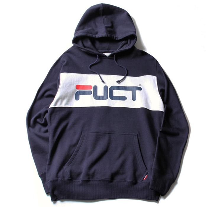 FUCT NEW ITEMS!!!!!_d0101000_1320699.jpg