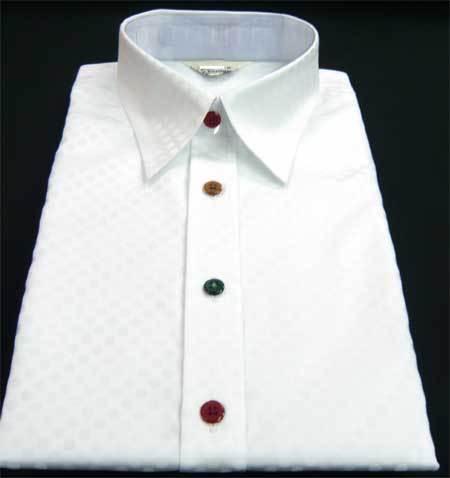 レディースシャツ_a0110103_10195511.jpg