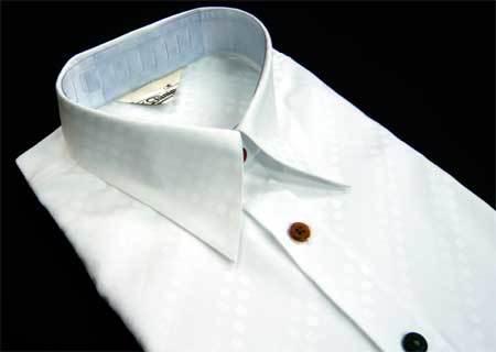 レディースシャツ_a0110103_10203038.jpg
