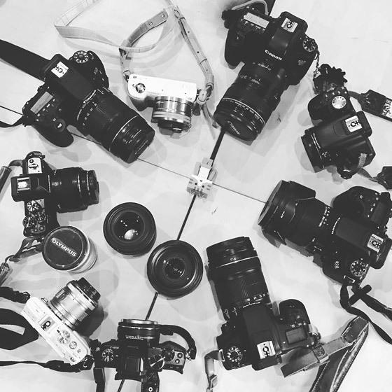 福井*カメラ女子の会 vol.41  カメラとレンズとカフェTime_a0189805_22292868.jpg