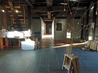 会津の建築:はじまりの美術館_c0195909_11194178.jpg