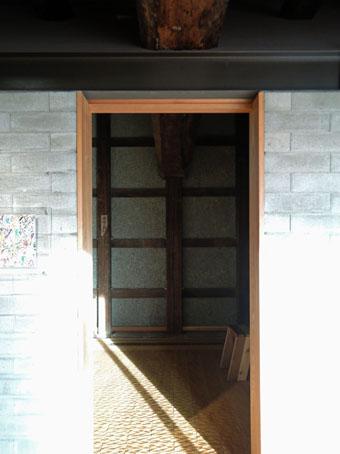 会津の建築:はじまりの美術館_c0195909_11195089.jpg