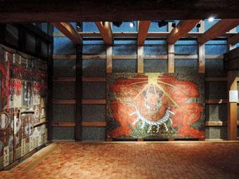 会津の建築:はじまりの美術館_c0195909_11202094.jpg