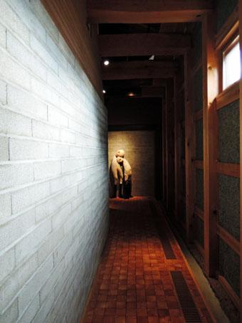 会津の建築:はじまりの美術館_c0195909_1120779.jpg