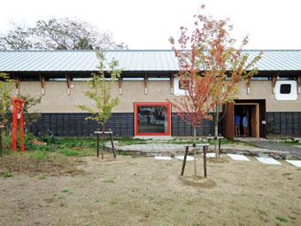 会津の建築:はじまりの美術館_c0195909_11211180.jpg