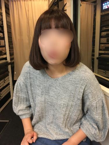 b0293213_00220725.jpg
