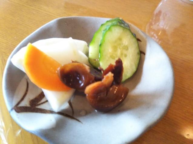 日本初のコーヒー農園に行ってきました!_e0349922_14501130.jpg