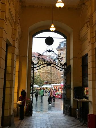 首都ザグレブへ。_a0231828_20583803.jpg