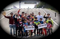 JBMXF J1シリーズ 第5戦 埼玉 / 秩父大会 VOL10:コース外の風景_b0065730_2155185.jpg