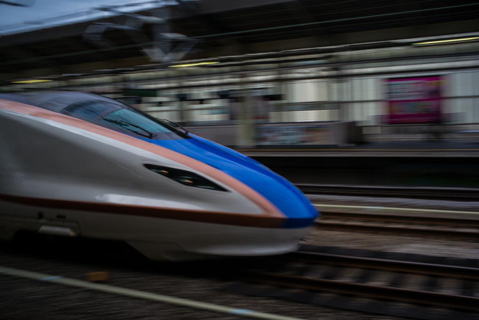 Railway   ・・・通過・・・_f0333031_06261645.jpg