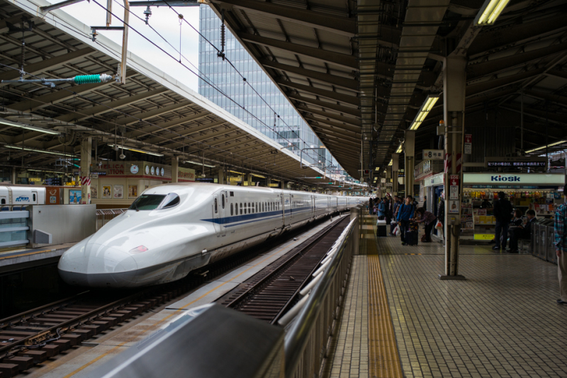 Station  ・・・待ち合い・・・_f0333031_06264503.jpg