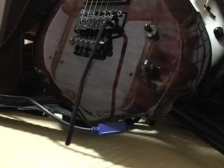 ギター保護でスタンド変更_b0040332_17233941.jpg