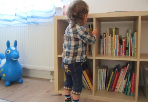 2歳児健診_f0210340_5382128.jpg