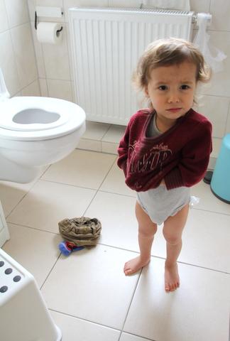 2歳児健診_f0210340_6484571.jpg