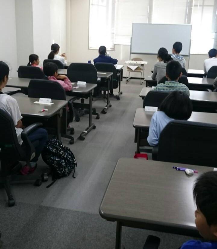 本年度 二回目 漢字検定試験開催・・・・・です。。_f0065444_10293371.jpg