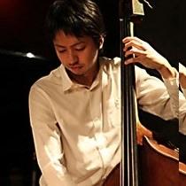 土曜日は、浅草Jazz&Bar Smile、でジャズライブを聴こう🎶の「Smile Jazz_c0174049_12083927.jpg
