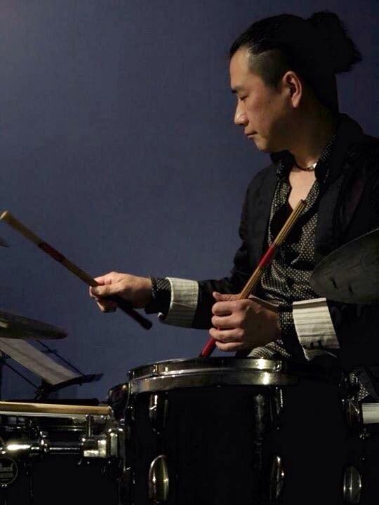 土曜日は、浅草Jazz&Bar Smile、でジャズライブを聴こう🎶の「Smile Jazz_c0174049_12095461.jpg