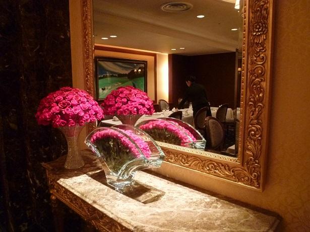 昨夜の中華のお店・本日はきもの鶴8周年ランチ会。_f0181251_20283684.jpg