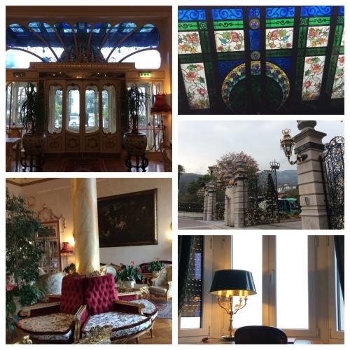 2016年 イタリア旅行のご報告 その7_d0128354_22501140.jpg