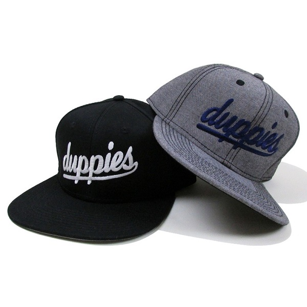 DUPPIES NEW ARRIVAL_d0175064_19341555.jpg