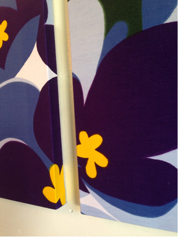 vintage fabric panel_c0139773_15533809.jpg