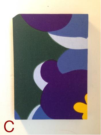 vintage fabric panel_c0139773_15542604.jpg