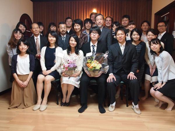 婚約式_e0182473_1939472.jpg