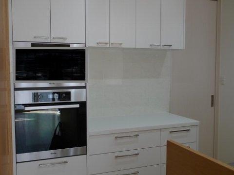 【キッチン】mieleのオーブンの扉をお掃除♪_a0335677_21071143.jpg
