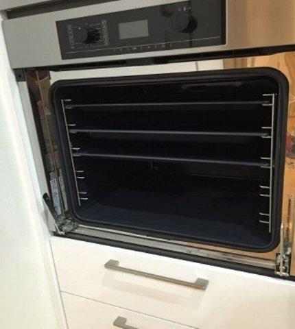 【キッチン】mieleのオーブンの扉をお掃除♪_a0335677_21131969.jpg