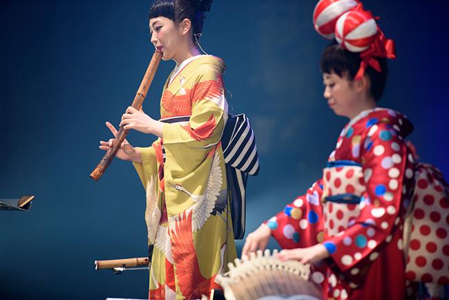 KIMONO日和から着物ショットいっぱいのフォトが届きました!_b0098077_20495562.jpg