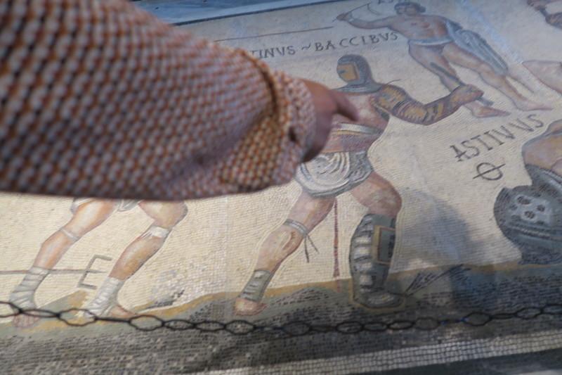 ボルゲーゼ美術館(ローマ)_c0366777_23272292.jpg