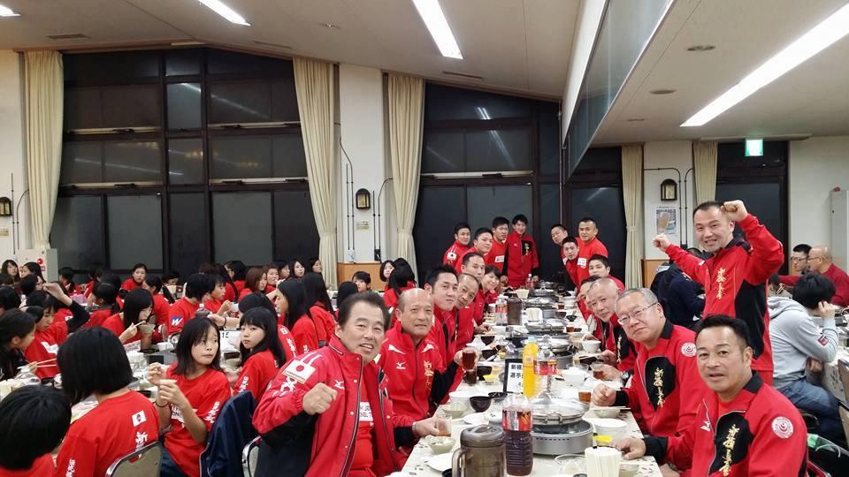 今年も11月11日~13日の三日間、山梨県の富士緑の休暇村で、ユースジャパン合宿を開催!!_c0186691_16421444.jpg