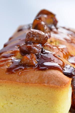 marron potato cake_a0162301_1712985.png