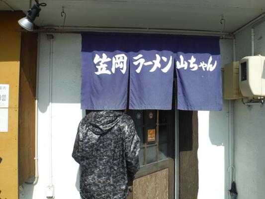 タルタルーガ 試乗会 2日目_c0132901_18461595.jpg