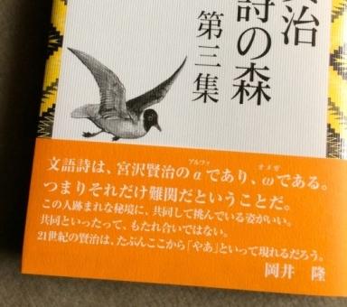 本をめぐる回想_c0203401_16455031.jpg