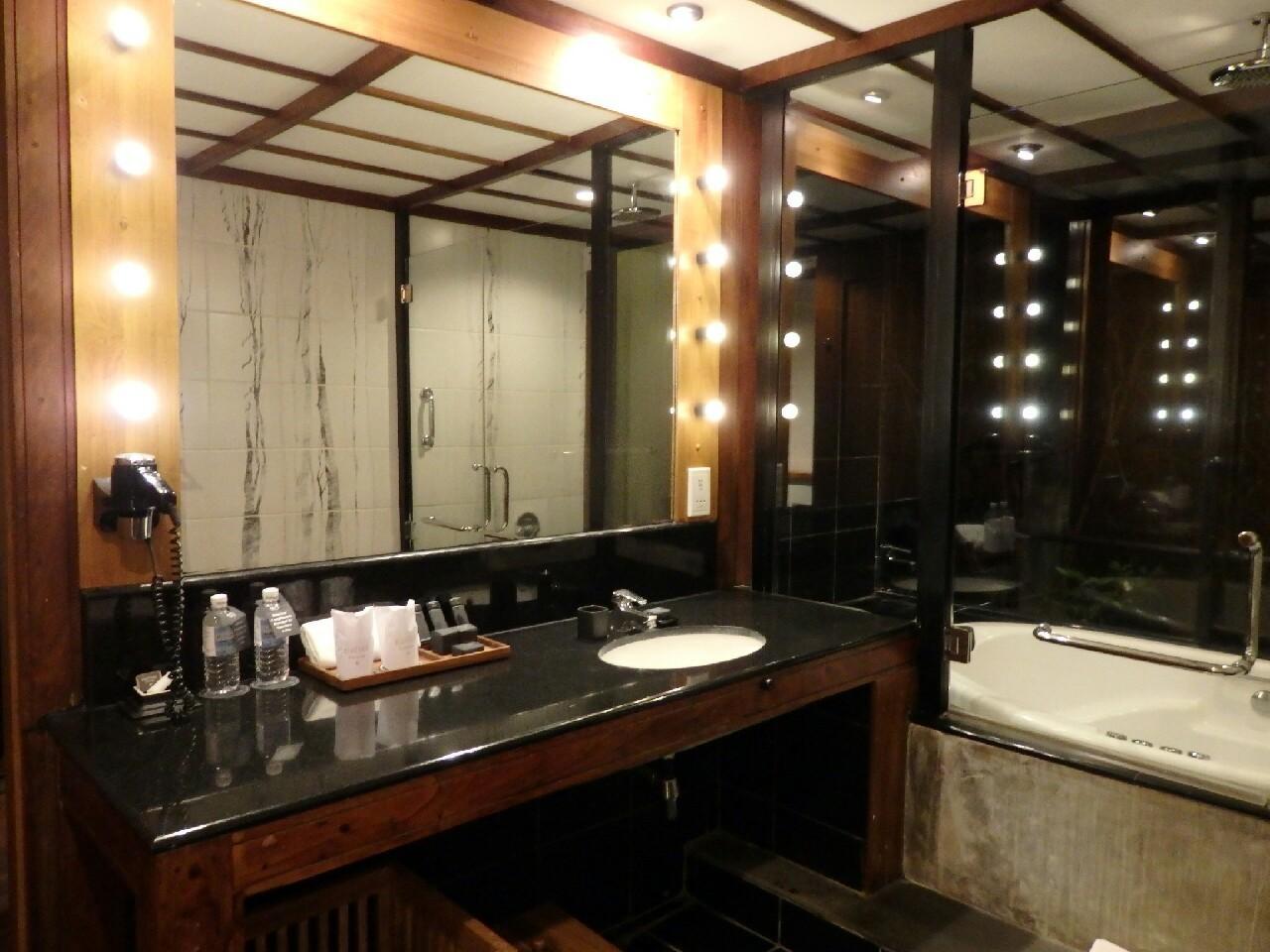 カンダラマホテル_c0173405_21503249.jpg